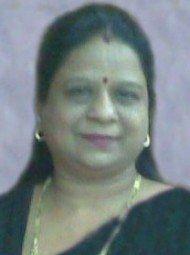 Advocates & Lawyers in Delhi - Advocate Renu Aggarwal