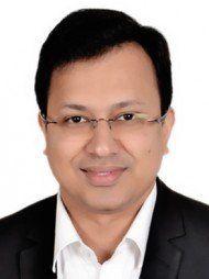Advocates & Lawyers in Delhi - Advocate Avneesh Garg
