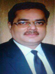Advocates & Lawyers in Amritsar - Advocate Mukesh Nanda