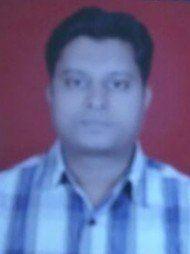 Advocates & Lawyers in Akola - Advocate Sunil Arun Bondre