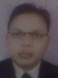 Advocates & Lawyers in Faizabad - Advocate Pradeep Kumar Mishra