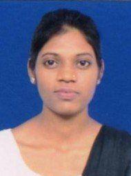 Advocates & Lawyers in Rohtak - Advocate Sulekha