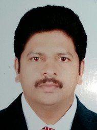 Advocates & Lawyers in Kottayam - Advocate Shine Varghese