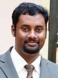 Advocates & Lawyers in Chennai - Advocate Prakash Paul