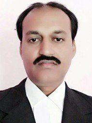 Advocates & Lawyers in Warangal - Advocate Rayabarapu Bixapathi