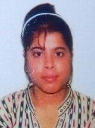 Advocates & Lawyers in Kolkata - Advocate Jayeeta Majumder