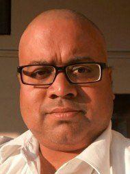 Advocates & Lawyers in Jalgaon - Advocate Bhushan Tulshiram Patil