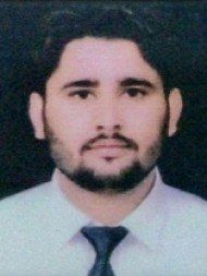 Advocates & Lawyers in Chandigarh - Advocate Ripudaman Singh