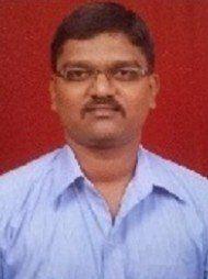 Advocates & Lawyers in Thane - Advocate Mahesh Naresh Gaikwad