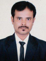 Advocates & Lawyers in Delhi - Advocate Nagendra Kumar Mishra
