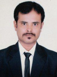 One of the best Advocates & Lawyers in Delhi - Advocate Nagendra Kumar Mishra
