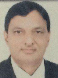 Advocates & Lawyers in Delhi - Advocate Ranjit Singh