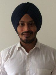 Advocates & Lawyers in Delhi - Advocate Yashpreet Singh Saini