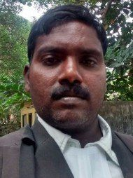 Advocates & Lawyers in Trivandrum - Advocate M Kotteeswaran