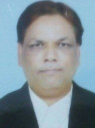Advocates & Lawyers in Gondia - Advocate Pramod Agrawal