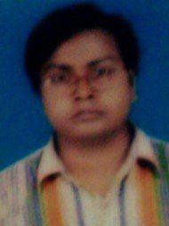Advocates & Lawyers in Nadiad - Advocate Abdur Rahim Shaikh