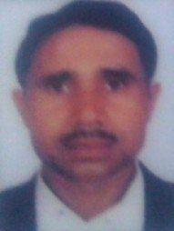 Advocates & Lawyers in Lucknow - Advocate Sanjay Kumar