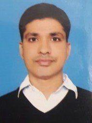 Advocates & Lawyers in Churu - Advocate Naresh Kudal