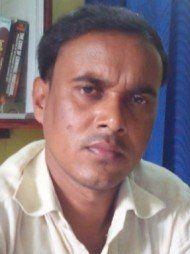Advocates & Lawyers in Bardhaman - Advocate Prakash Yadav