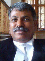 Advocates & Lawyers in Bangalore - Advocate Shankarappa Venkatarayappa