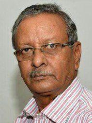 Advocates & Lawyers in Ahmedabad - Advocate Bharatsinh Lalsinh Makwana