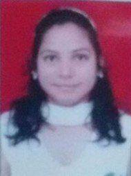 Advocates & Lawyers in Kotputli - Advocate Jyoti Sharma