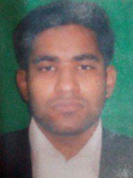 Advocates & Lawyers in Kolkata - Advocate Vineet Kothari