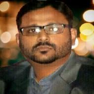 Advocates & Lawyers in Jorhat - Advocate Lahul Hussain Hazorica