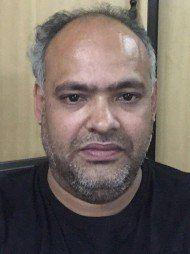 Advocates & Lawyers in Karur - Advocate Senthil Kumar