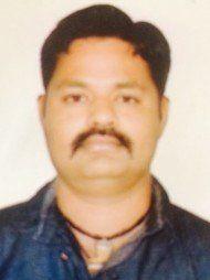 Advocates & Lawyers in Rajsamand - Advocate Sourabh Vashistha