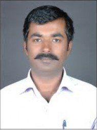 Advocates & Lawyers in Udaipur - Advocate Mahesh Kushwaha