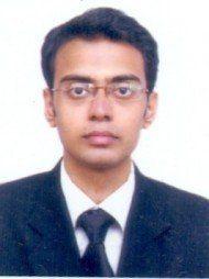 Advocates & Lawyers in Delhi - Advocate Anshuman Gupta