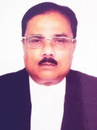 Advocates & Lawyers in Kolkata - Advocate Goutam Majumder