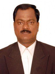 Advocates & Lawyers in Chennai - Advocate R Sivasubramanian