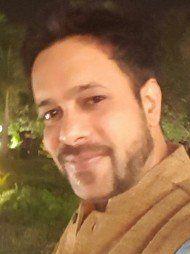 Advocates & Lawyers in Delhi - Advocate Rohan Garg