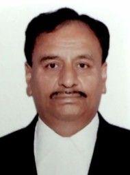 Advocates & Lawyers in Mumbai - Advocate Girish Shukla