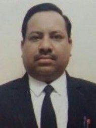 Advocates & Lawyers in Jind - Advocate Vinod Bansal