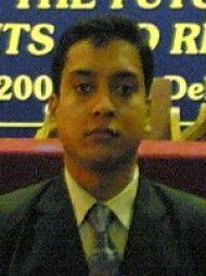 Advocates & Lawyers in Bilaspur - Advocate Sushobhit Singh