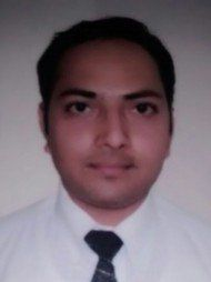 Advocates & Lawyers in Kurukshetra - Advocate Ashwani Kumar Goel