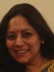 One of the best Advocates & Lawyers in Delhi - Advocate Rekha Aggarwal