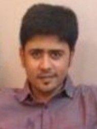 Advocates & Lawyers in Mumbai - Advocate Abhishek Upadhye