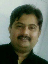 Advocates & Lawyers in Mumbai - Advocate Amit Joshi