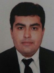 Advocates & Lawyers in Jamnagar - Advocate Hiren Pabari