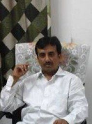 Advocates & Lawyers in Chennai - Advocate R Krishnamoorthy