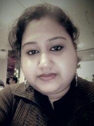Advocates & Lawyers in Kolkata - Advocate Sohini Chatterjee