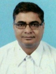Advocates & Lawyers in Jaipur - Advocate Kalyan Sahai Agarwal