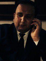 Advocates & Lawyers in Patiala - Advocate Amit Gupta