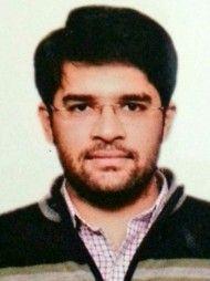 Advocates & Lawyers in Chandigarh - Advocate Dishant Tuteja