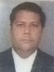 Advocates & Lawyers in Mumbai - Advocate Amrut Vishwas Tigade