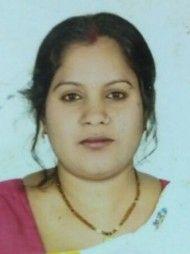 Advocates & Lawyers in Rewa - Advocate Saroj Kushwaha